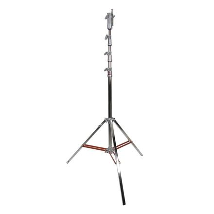 Matthews Sky High Combo - Triple Riser (2 Available)