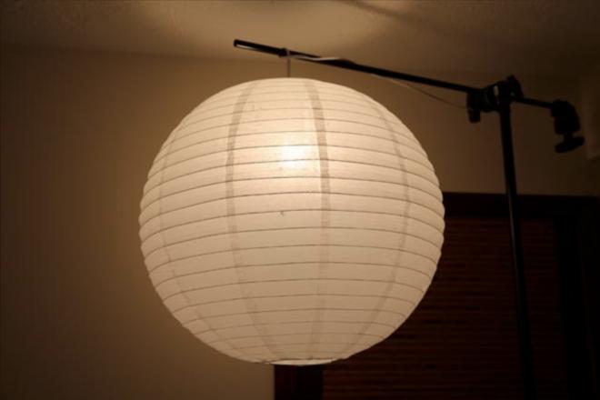 china balls indie kit