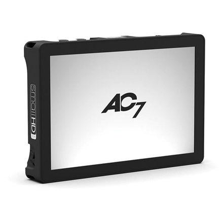 SmallHD AC7 On-Camera Monitor HDMI