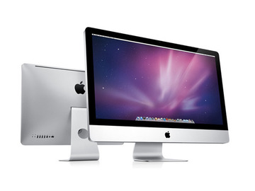 "Rent: Apple iMac 27"" Desktop with Retina 5K display"