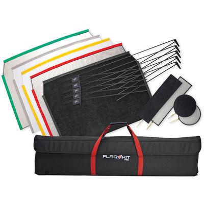 """Digital Juice Pro Flag Kit (24"""" x 36"""")"""