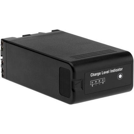 BP-U90 battery