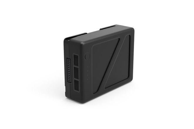 2x DJI TB50 Batteries (DJI Ronin 2/Inspire 2)