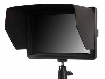 Feelworld F7 4k HDMI Monitor