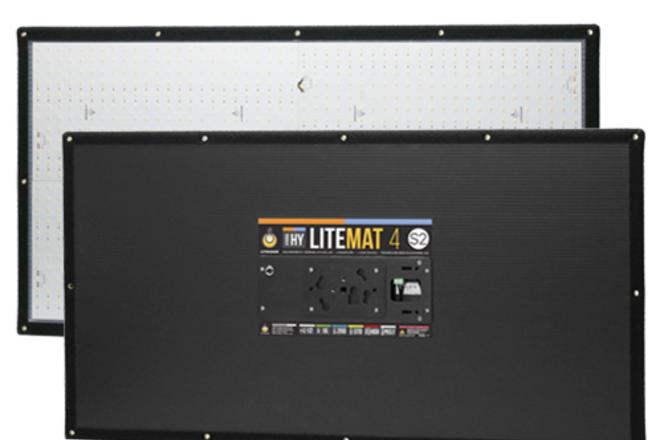 LiteGear S2 LiteMat 4 (Complete Kit)