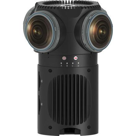 Z CAM S1 Pro Professional VR Camera