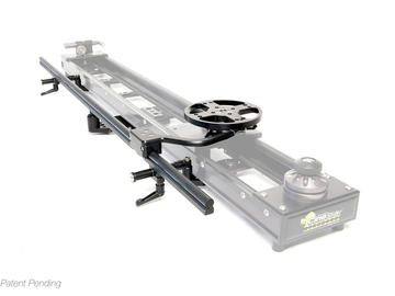 Rent: Kessler Parallax for 3' Cineslider