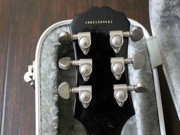 Epiphone Les Paul