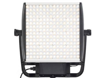 Rent: Astra 1x1 Bi-Color LED Panel w/ stand