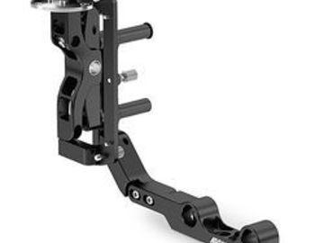 ARRI LMB 4x5 Swing-Away Tilt Module
