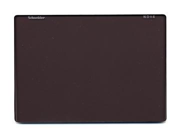 Rent: Schneider 4X5.65 ND.6