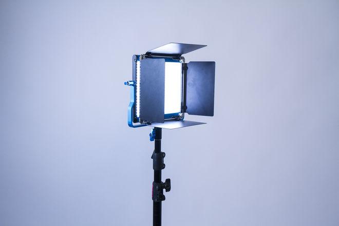 Dracast LED500 Bi-Color