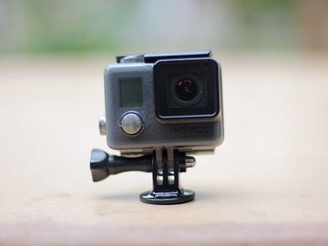 Rent: GoPro Hero Plus +