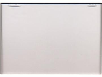 """Schneider Optical Flat 4 x 5.65"""""""