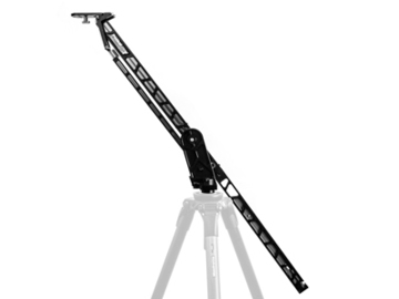 Rent: Pocket Jib Traveler