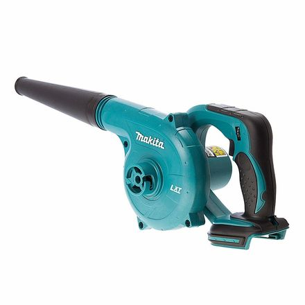 Makita Hair Fan / Blower (portable)