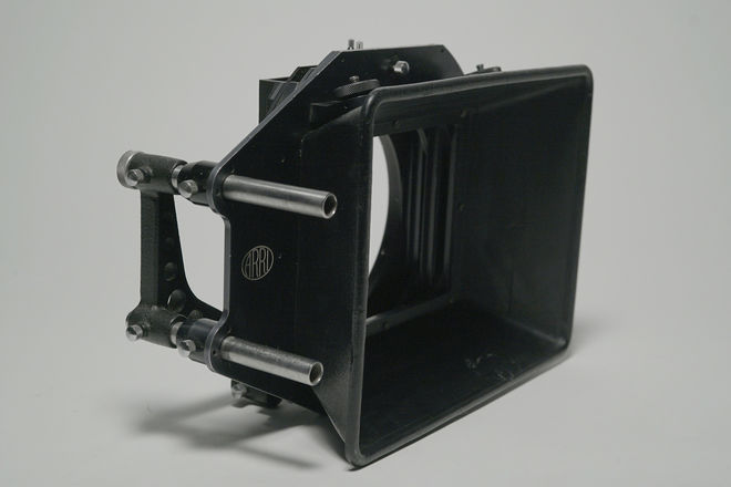 ARRI MB-14 4 Stage Mattebox