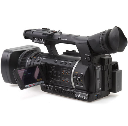 Panasonic AC160AEJ