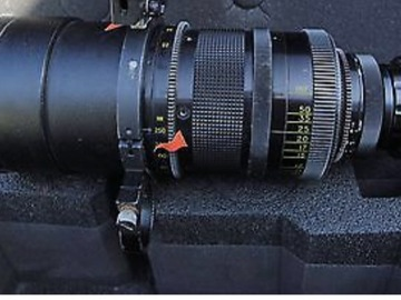 Rent: Cooke 20-100 T4 zoom