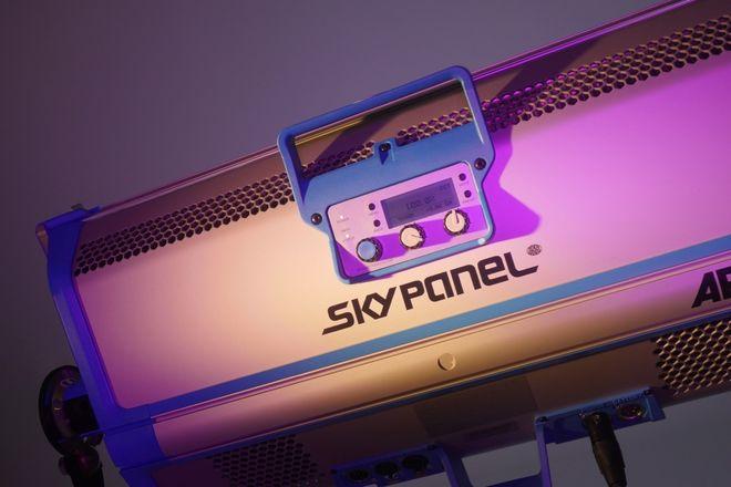 ARRI S60-C SkyPanel Kit