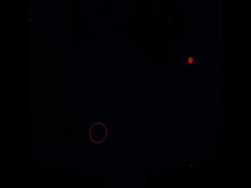 Gopro Fusion 5.2k 360° VR Camera