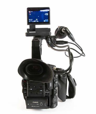Canon EOS C300 (2 of 3)