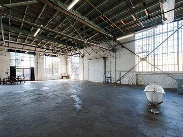 Rent: Studios 60 North Stage