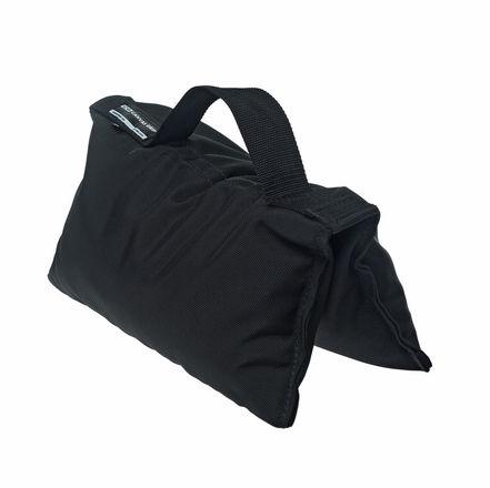 4x 35 lb Sandbags Set #1