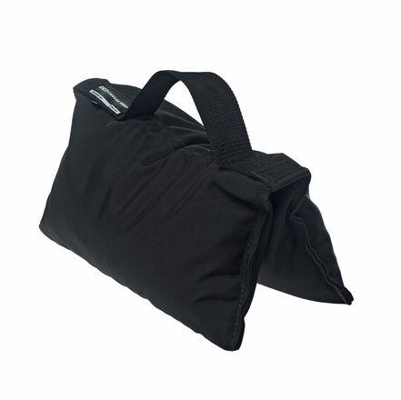 4x 35 lb Sandbags Set #2