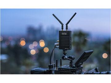 Teradek Bolt 1000 3G-SDI/HDMI Video Transceiver Set