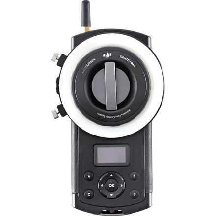 DJI Wireless Follow Focus (Remote Only)