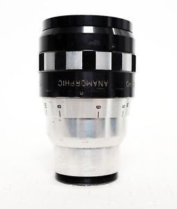 Rent a Sankor 16C 2x Anamorphic Adapter, Best Prices