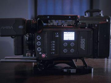 ARRI Amira Camera PREMIUM