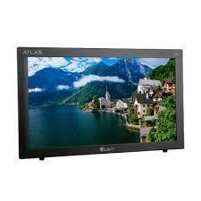 "AX20 Atlas 19.5"" 3G-SDI/HDMI Field & Monitor"