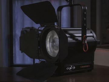 Rayzr7 300W LED Daylight Kit