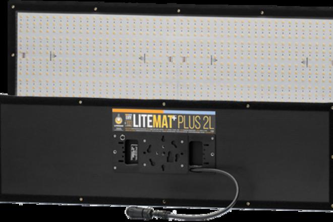 LiteGear LiteMat+ Plus 2L