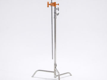 American Grip C-Stand
