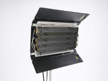 Kino Flo 2-ft 4-Bank Fixture Kit