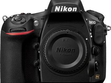 Nikon_d_810_digital_slr_body_1062499