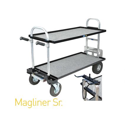 Magliner Sr. Cart - Filmtools