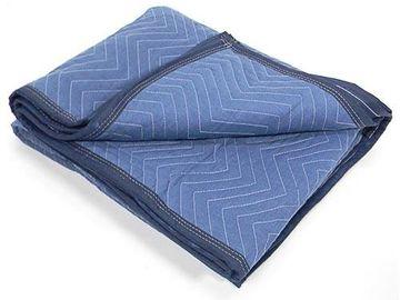 Rent: Matthews Sound Blanket