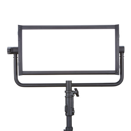 Litepanels Gemini 2x1 Bi-Color LED Soft Panel w/ Softbox