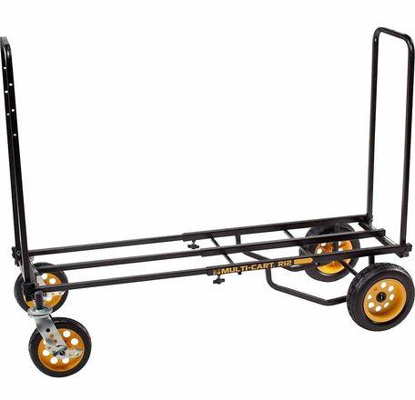 Rock-n-roller R12RT Multi-cart