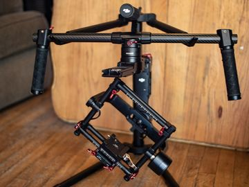 DJI Ronin-MX Gimbal kit
