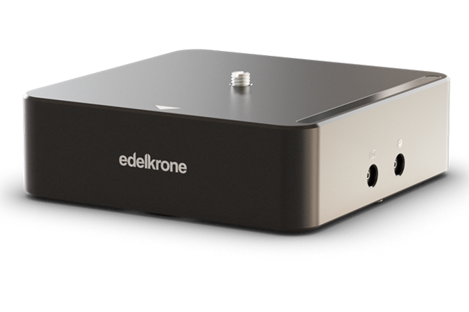 Edelkrone DollyOne Surface Slider