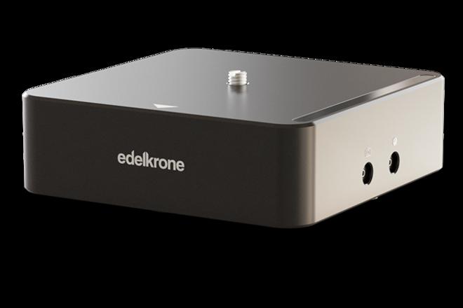 Edelkrone DollyOne Surface Slider