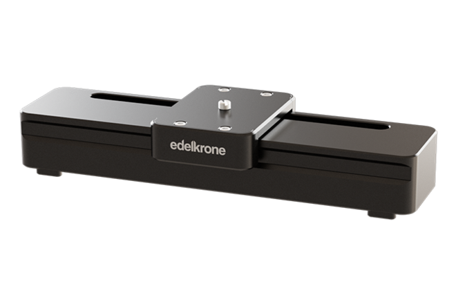 Edelkrone Slider One SliderOne V2
