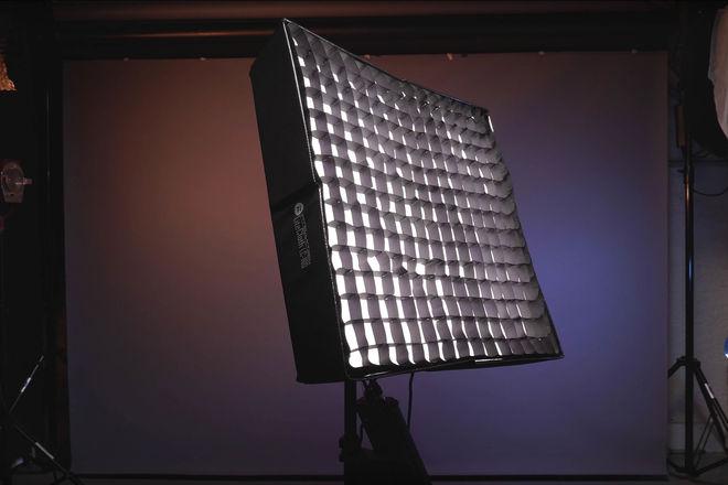 294262/Professional Camera