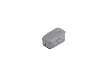 2 x DJI Mavic 2 Pro Intelligent Flight Batteries + Charger
