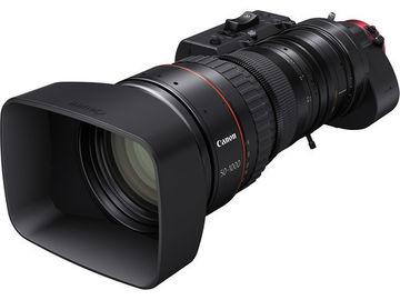 Rent: Canon Cine-Servo 50-1,000mm PL T5.0